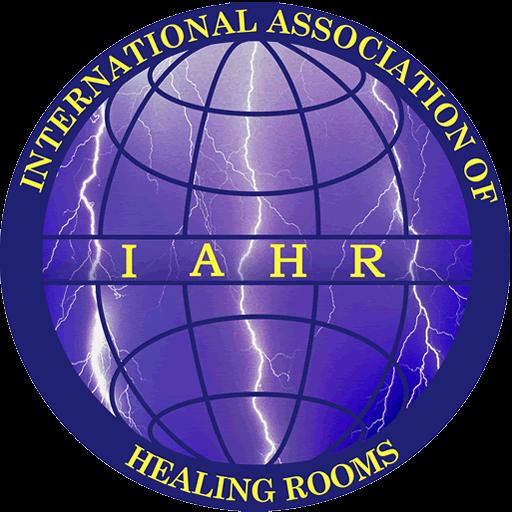 healingrooms