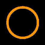 community-circle