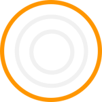 ministry-circle