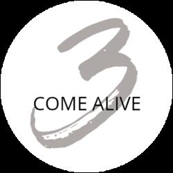 3-alive